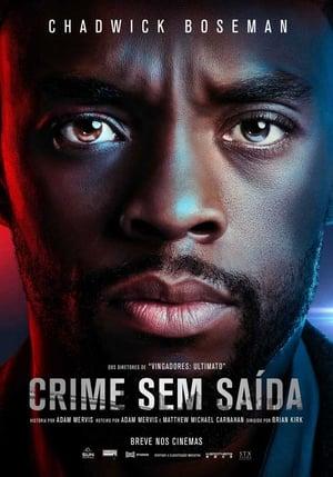 Crime Sem Saída Legendado Online - Ver Filmes HD