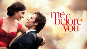 Me Before You full movie