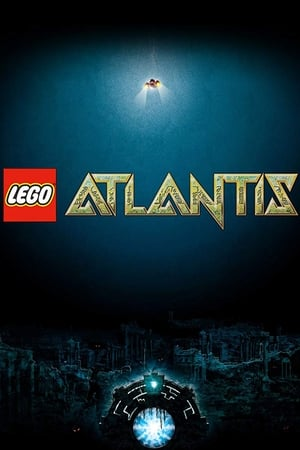 Image Lego Atlantis: The Movie