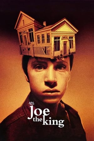 Image Joe the King
