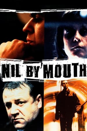 Image Nil by Mouth