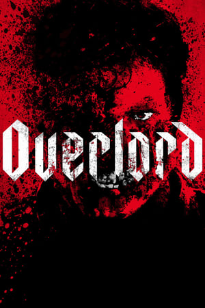 pQqyaz8cXHJLFhT2y6TYFo6ugIj Watch and Download Full Movie Overlord (2018)