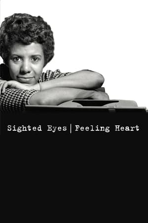 Lorraine Hansberry: Sighted Eyes / Feeling Heart