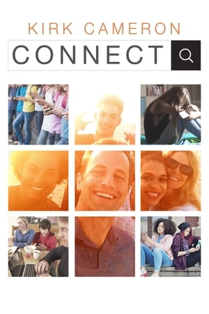 Image Kirk Cameron: Connect