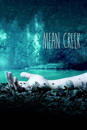 Image Mean Creek