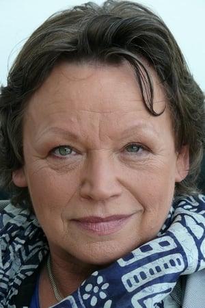 Ursula Werner Wolke 9