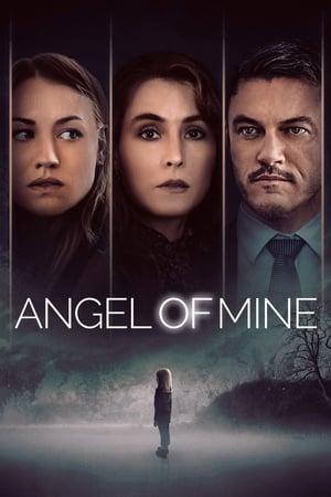 Angel of Mine