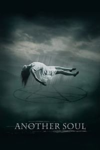 Poster de la Peli Another Soul