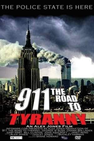 Image 911: The Road to Tyranny