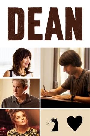 Poster Movie Dean 2016