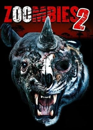 Zoombies 2 Dublado Online - Ver Filmes HD