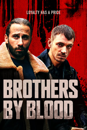 Image Brothers by Blood