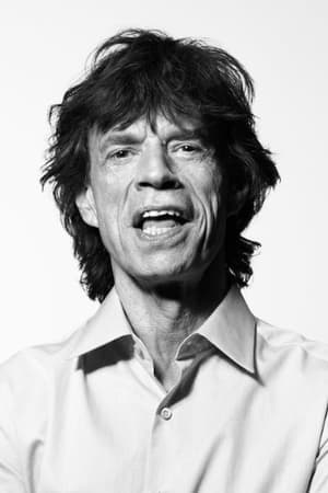 Rolling Stones Rock and Roll cirkusz