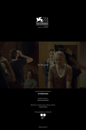 Poster Movie Pirtis 2018