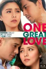One Great Love