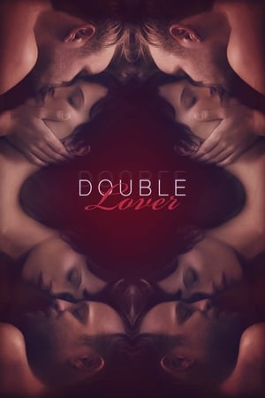 Poster Movie Double Lover 2017