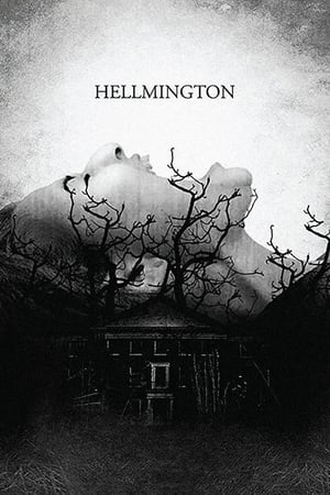 Hellmington