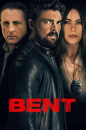 Poster Movie Bent 2018