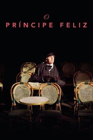 O Príncipe Feliz Dublado Online - Ver Filmes HD