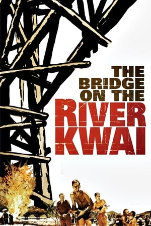 Image The Bridge on the River Kwai