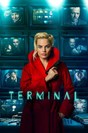 rclxSjQ85P5c1W1esvgXlpql36R Streaming Full Movie Terminal (2018)