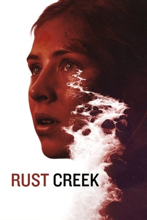 Poster Movie Rust Creek 2019