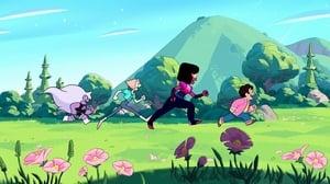 Steven Universe: The Movie (2019)