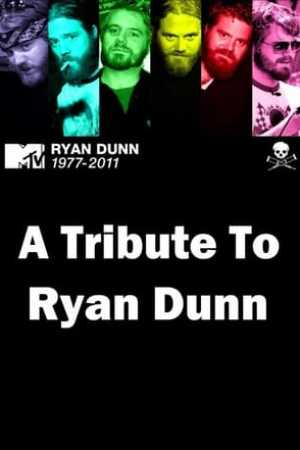 Image A Tribute to Ryan Dunn