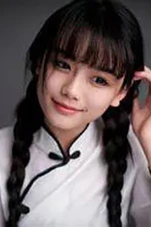 倩女仙缘2