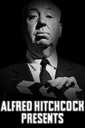 Image Alfred Hitchcock Presents