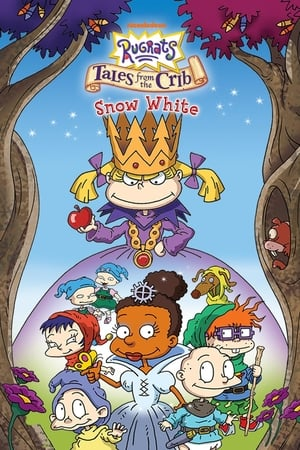 Image Rugrats: Tales from the Crib: Snow White