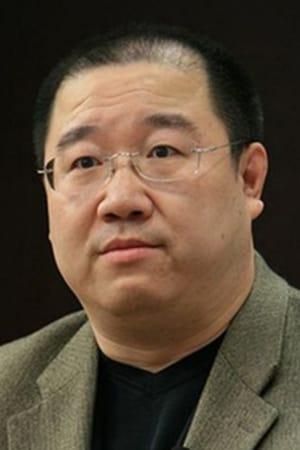 Tai Chi Zéro