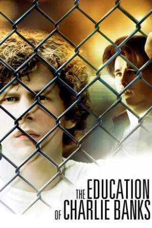Image The Education of Charlie Banks
