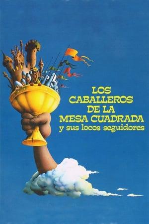 descargar pelicula el gran milagro español latino 1 link