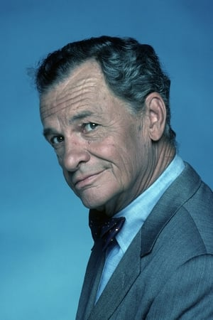 Newman kapitány