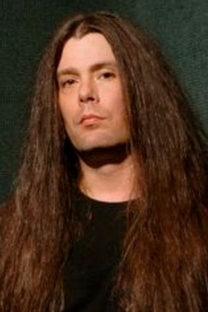 Cannibal Corpse: The Making of The Wretched Spawn