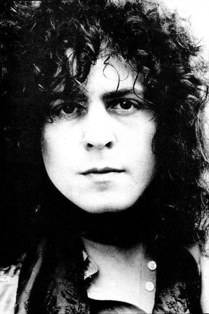 Marc Bolan T-Rex: Born to Boogie
