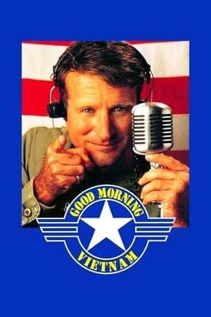 Good Morning, Vietnam