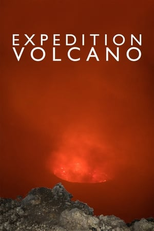 Expedition Volcano