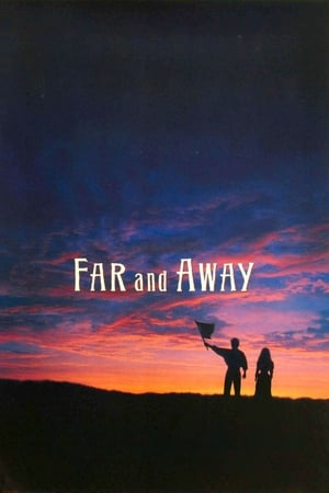 Image Far and Away