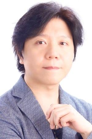 NARUTO ナルティメットヒーロー3 ついに激突! 上忍VS下忍!! 無差別大乱戦大会開催!!