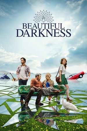 Poster Movie Beautiful Darkness 2019