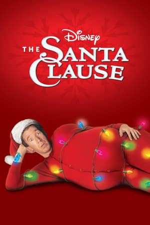 Image The Santa Clause
