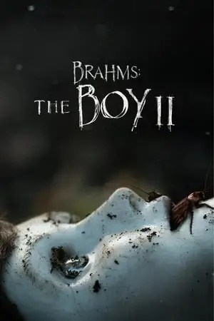 Brahms: The Boy II