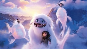 Abominable (2019)