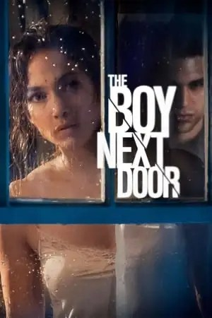 Image The Boy Next Door