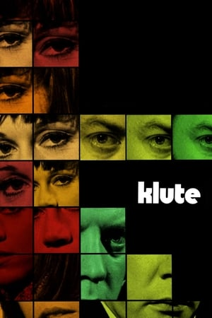 Image Klute