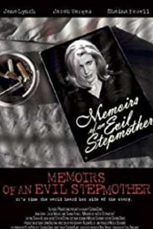 Memoirs of an Evil Stepmother
