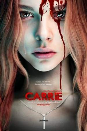 Carrie (Remake)