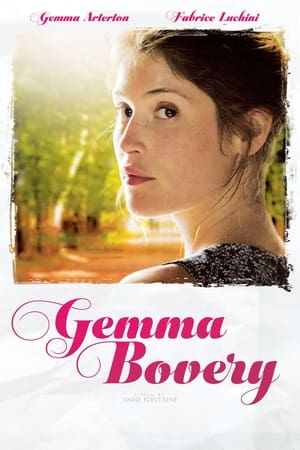 Image Gemma Bovery